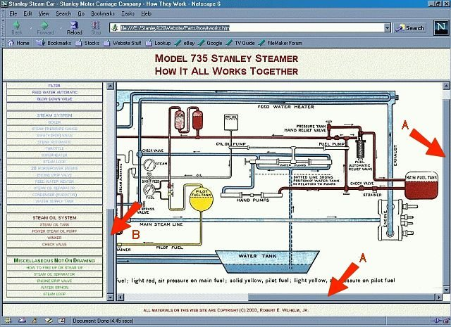 peerless boiler diagrams peerless get free image about wiring diagram