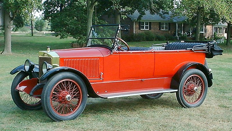 Stanley Steamer Car >> Stanley Motor Carriage Stanley Steam Cars Stanley Steamers
