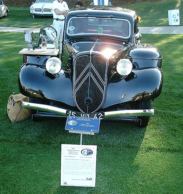 http://www.stanleymotorcarriage.com/ToursShows/AmeliaIslandConcours/CitroenTractionAvantCoalFired.jpg